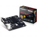 PLACA MÃE  GA-J1800N-D2PH DDR3 HDMI USB3.0 (S/V/R) - GIGABYTE
