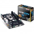 PLACA MÃE 1150 GA-H81M-S3PH DDR3 USB3.0  SATA 6GB/S PORTA PARALELA E SERIAL HDMI (S/V/R) - GIGABYTE