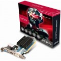 PLACA DE VÍDEO PCIEXP2.1 ATI RADEON R5 230 2GB DDR3 64 BITS 11233-02-20G - SAPPHIRE