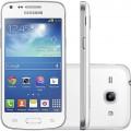SMARTPHONE GALAXY CORE PLUS DESBLOQUEADO SM-G350 BRANCO - SAMSUNG