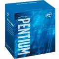 PROCESSADOR 1151 PENTIUM G4500 3.50GHZ 3MB BX80662G4500 - INTEL