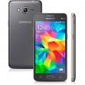 SMARTPHONE GALAXY GRAN DUOS PRIME SM-G531H/DL CORE 1.30GHZ 8GB CÂMERA 8MP TELA 5