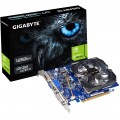 PLACA DE VÍDEO PCIEXP2.0 GEFORCE GT 420 2GB DDR3 128-BITS REV.3.0 GV-N420-2GI - GIGABYTE