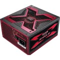 FONTE ATX 800W REAL STRIKE X 55412 - AEROCOOL