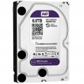 HD 6TB SATA III 7200RPM 16MB CACHE SATA 6.0GB/S 3.5