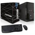 COMPUTADOR THINLINE 3900 INTEL DUAL CORE G3900 2.8GHZ 4GB 500GB LINUX 314899 - CENTRIUM