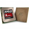 PROCESSADOR FM2+ A8 7650K CLOCK 3.80GHZ 4MB KAVERI AD765KXBJASBX - AMD