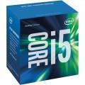 PROCESSADOR 1151 CORE I5-6500 3.20GHZ 6MB SKYLAKE CACHE BX80662I56500 -  INTEL