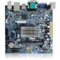 PLACA MÃE COM PROCESSADOR INTEL C2016-BSWI-D2-J3060 DUAL CORE 1.6GHZ HDMI M-ITX PPB OEM - CENTRIUM