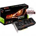 PLACA DE VÍDEO PCIEXP3.0 GEFORCE GTX 1070 8GB DDR5 256-BITS GV-N1070G1 GAMING-8GD - GIGABYTE