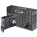 PLACA DE VÍDEO PCIEXP3.0 RADEON R7 360 2GB DDR5 128-BITS 1000MHZ R7-360P-2NF5 - XFX
