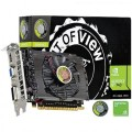 PLACA DE VIDEO GEFORCE GT 740 VGA-740-A2-1024 -  POINT OF VIEW