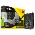 PLACA DE VÍDEO VGA GTX 1050 DDR5 2GB 128-BITS ZT-P10500A-10L - ZOTAC
