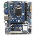 PLACA MÃE 1151 IPMH110P DDR4 (S/V/R) - PCWARE
