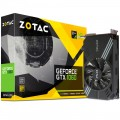 PLACA DE VÍDEO PCIEXP3.0 GEFORCE GTX 1060 6GB DDR5 192-BITS ZT-P10600A-10L - ZOTAC
