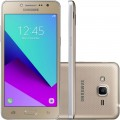 SMARTPHONE GALAXY J2 PRIME SM-G532MZDOZTO DUAL CHIP ANDROID 6.0 8GB 8MP TELA  5