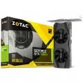 PLACA DE VÍDEO GEFORCE GTX 1050TI 4GB DDR5 128BIT PERFORMANCE ZT-P10510E-10L - ZOTAC