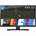 SMART TV 28