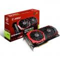 PLACA DE VÍDEO GTX 1060 GAMING X 6GB DDR5 192-BIT 912-V328-001 - MSI