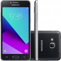 SMARTPHONE GALAXY J2 PRIME SM-G532MT ANDROID 6.0 QUAD 1.4GHZ 8MP 16GB 4G TELA 5