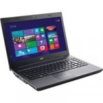 NOTEBOOK SIM 2560M CELERON 847 4GB DDR3 500GB DVD-RW WINDOWS 8 WIFI 14