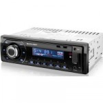 SOM AUTOMOTIVO FADIO FM USB BLUETOOTH P3214 - MULTILASER