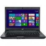 NOTEBOOK SIM 2670M CELERON 847 8GB DDR3 750GB DVD-RW 14