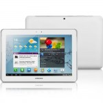 TABLET GALAXY TAB 3 10.1