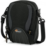 BOLSA PARA CAMERA  APEX 10 AW LP34977 - LOWEPRO