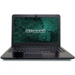 NOTEBOOK MAXXIS ULTRA FINO CELERON 1017 1.60GHZ 4GB DDR3 500GB 14