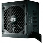 FONTE 750W REAL RS750 BRONZE RS750-AMAAB1-BR - COOLER MASTER