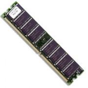 MEMÓRIA 2GB DDR2 800 - MARKVISION