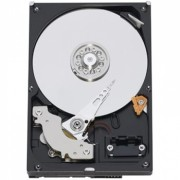 HD 500GB SATA III 7200RPM 16MB 6GB/S WD5000AAKX - WESTERN DIGITAL