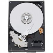 HD 500GB SATA III 7200RPM 16MB 6GB/S WD5000AAKX - WESTERN DIGITAL