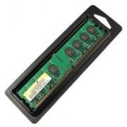 MEMÓRIA 2GB DDR2 667 MVTD2U2048M667MHZ - MARKVISION