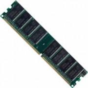 MEMÓRIA 1GB DDR 400 - MARKVISION