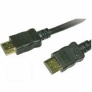 CABO HDMI 1,50M 0174 PRETO - BRIGHT