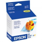 CARTUCHO EPSON T135120 PRETO - EPSON