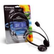 FONE COM MICROFONE 60231-4 - MAXPRINT