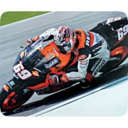 MOUSE PAD MOTO 34503 - FORTREK
