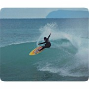 MOUSE PAD SURFE 34504 - FORTREK