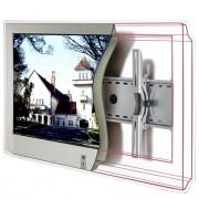 SUPORTE PARA TV LCD LED DE 37