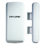 ACCESS POINT OUTDOOR WIRELESS 2.4GHZ TL-WA5210G - TP-LINK