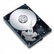 HD 500GB SATA III 7200RMP 16MB 6GB/S BARRACUDA  ST500DM002 - SEAGATE