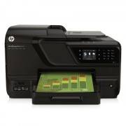 IMPRESSORA MULTIFUNCIONAL OFFICEJET PRO 8600A WIRELESS - HP