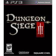JOGO DUNGEON SIEGE III PARA PLAYSTATION 3 - SONY