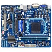 PLACA MÃE AM3+ GA-78LMT-S2 DDR3 (S/V/R) - GIGABYTE