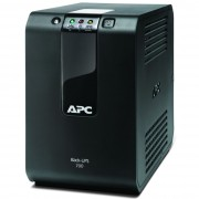 NOBREAK 700VA PRETO BACK-UPS - APC