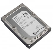 HD 1TB SATA III 7200RPM 64MB 6.0GB/S BARRACUDA ST1000DM003 - SEAGATE