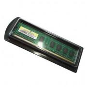 MEMÓRIA 8GB DDR3 1333 - MARKVISION